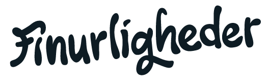https://skindstad.dk/wp-content/uploads/2019/02/Finurligheder_Logo_Sort.png