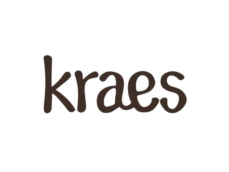 https://skindstad.dk/wp-content/uploads/2019/02/Kraes_1.jpg